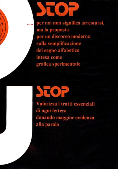 Tipoteca_Stop_01g