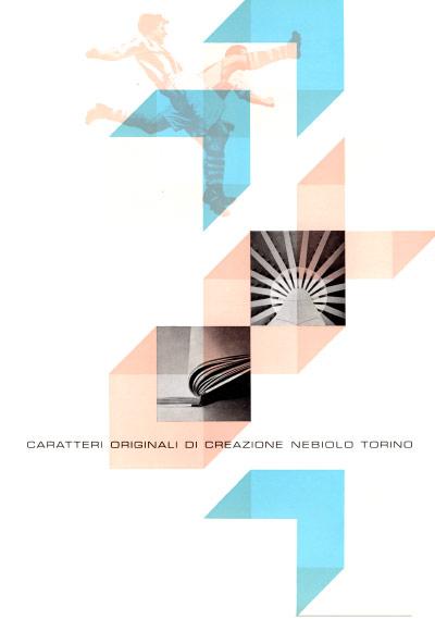 Tipoteca_eurostile_9_11