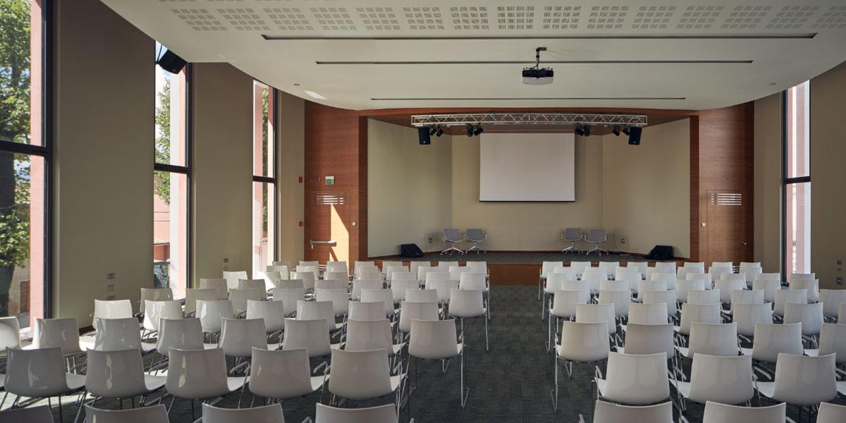 tipoteca_auditorium_sala