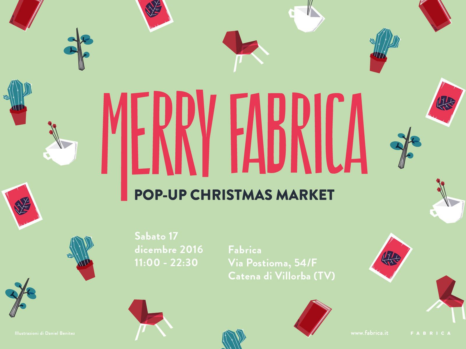 merryfabrica_website