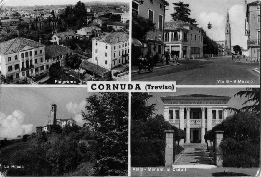 cornuda_vintage