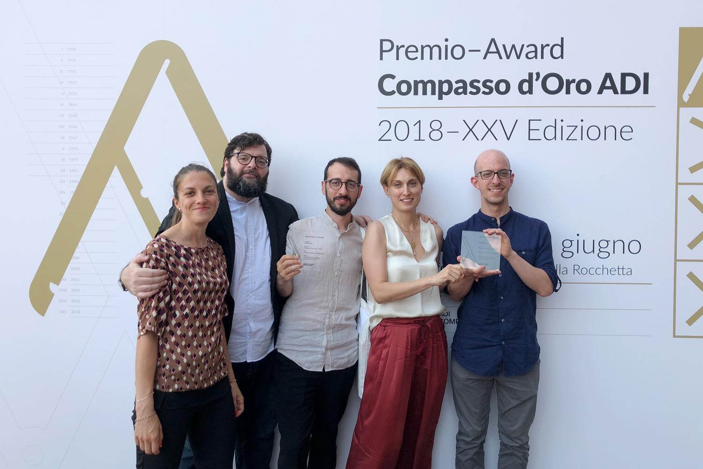menzione-donore-compasso-doro_tipoteca_2