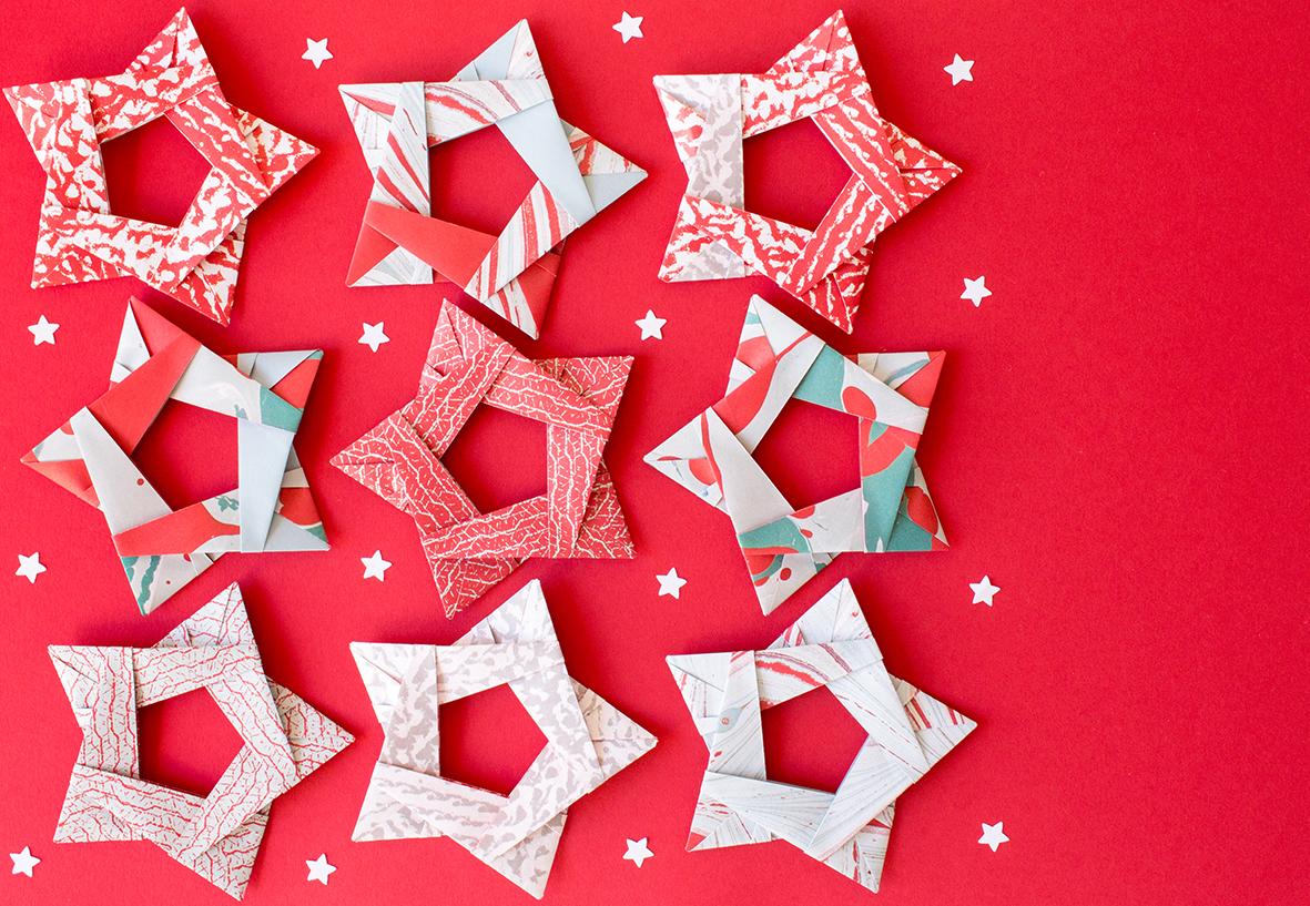 origami_ez_01