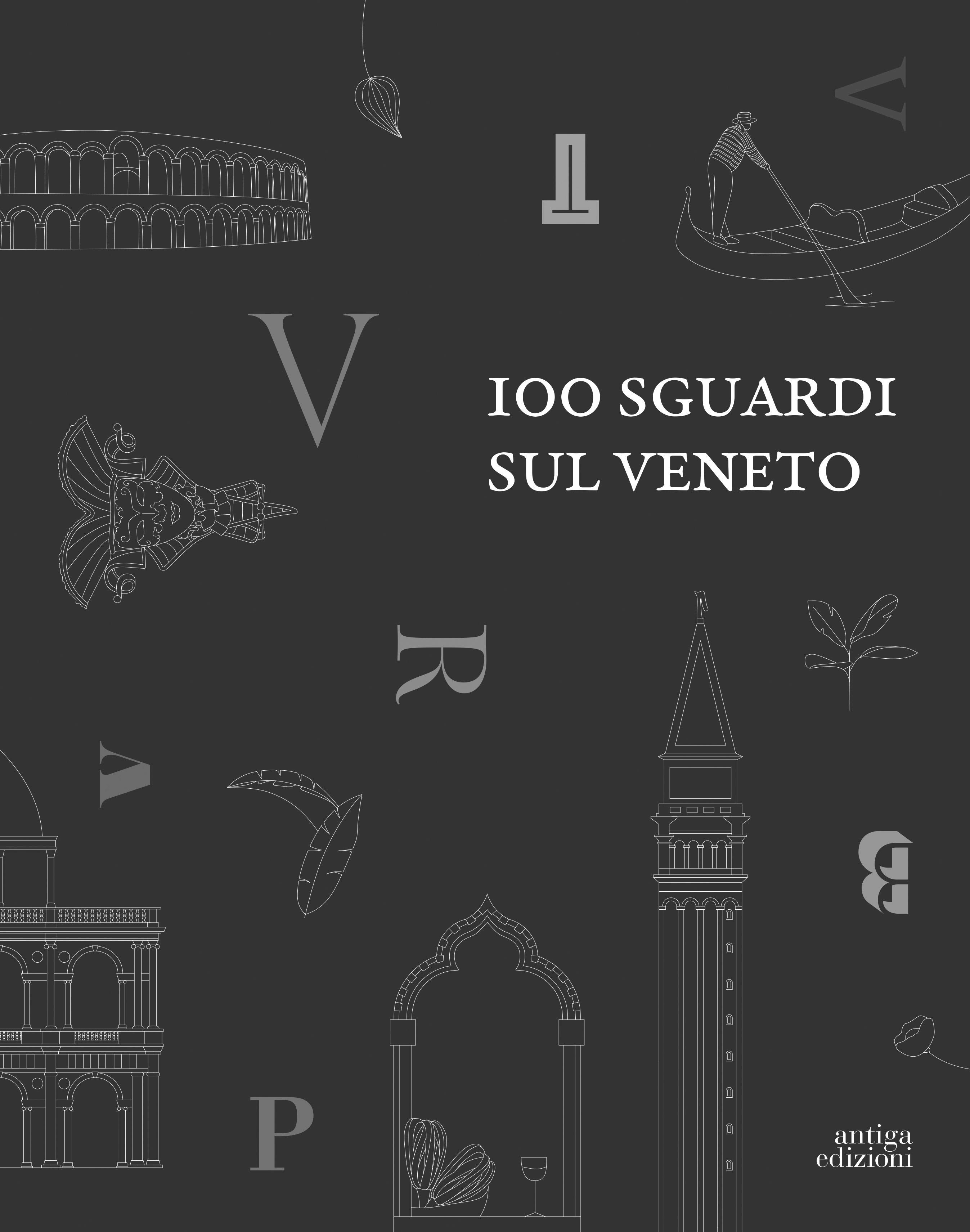 100_sguardi_cover_ITA _SIMULAZIONE