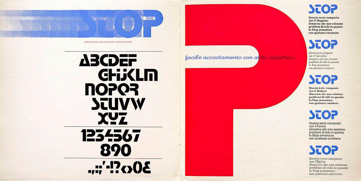 an_stop-nebiolo_02
