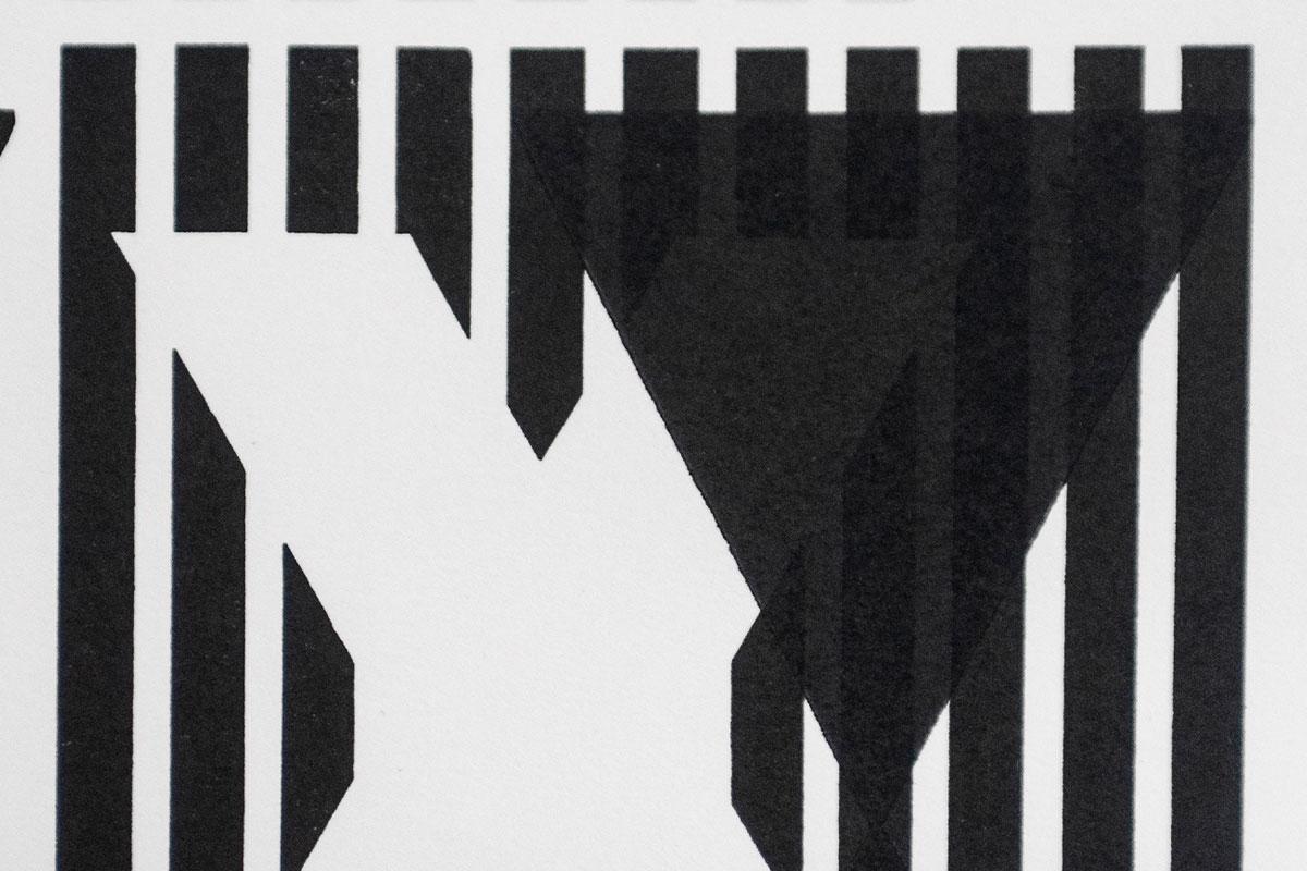 poster_anonima_impressori_dettaglio01