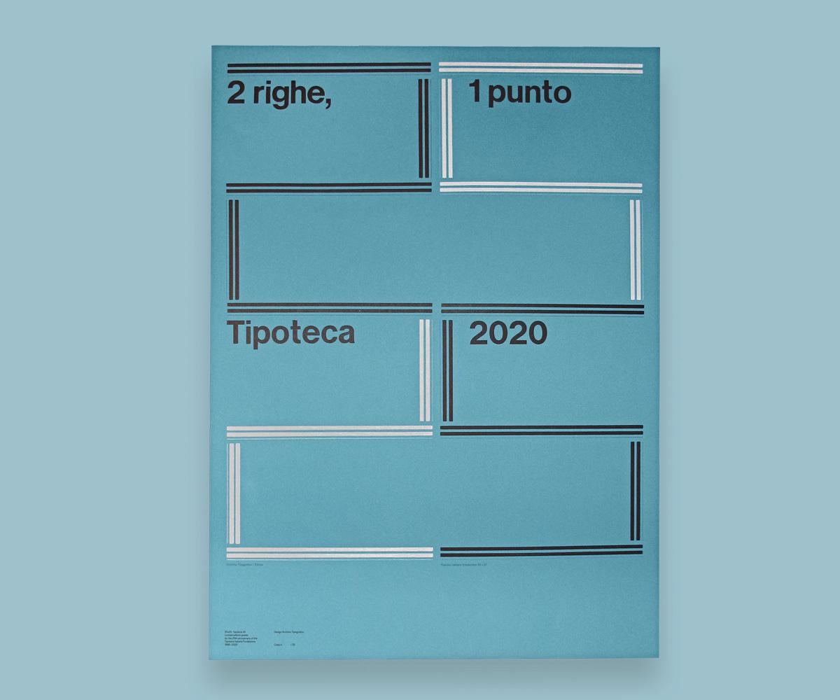 poster_archivio_tipografico