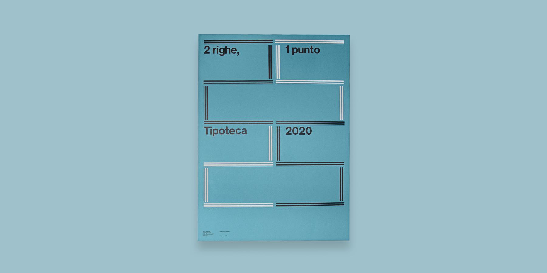 poster_archivio_tipografico_interno