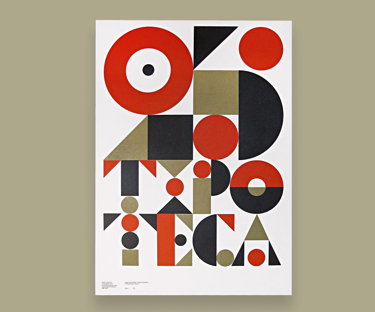 poster_cabaret_typographie