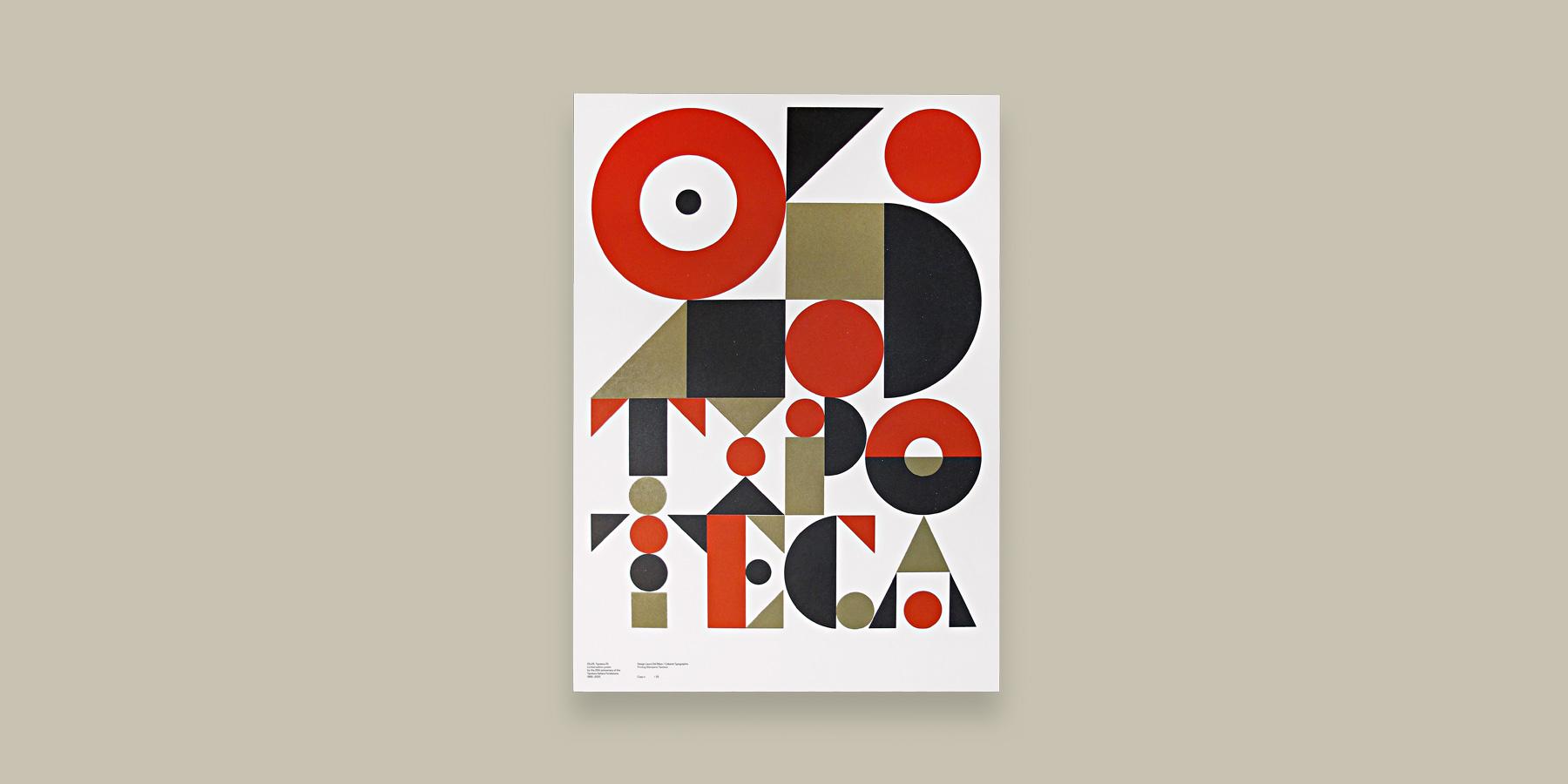poster_cabaret_typographie_interno