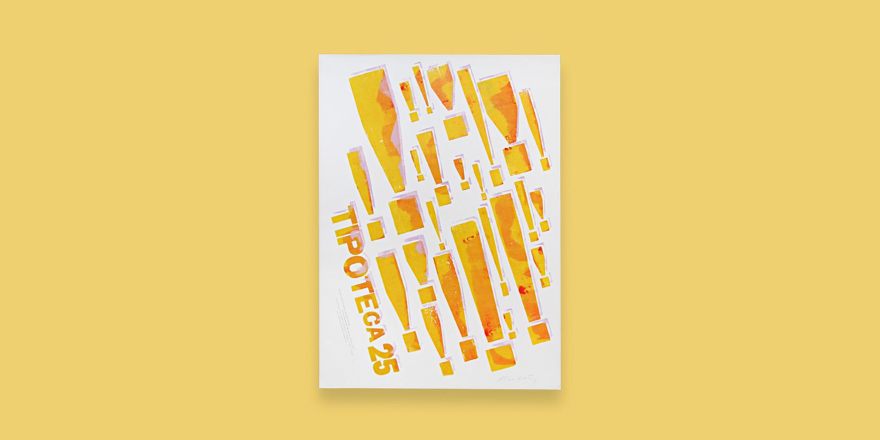 poster_kitching_interno