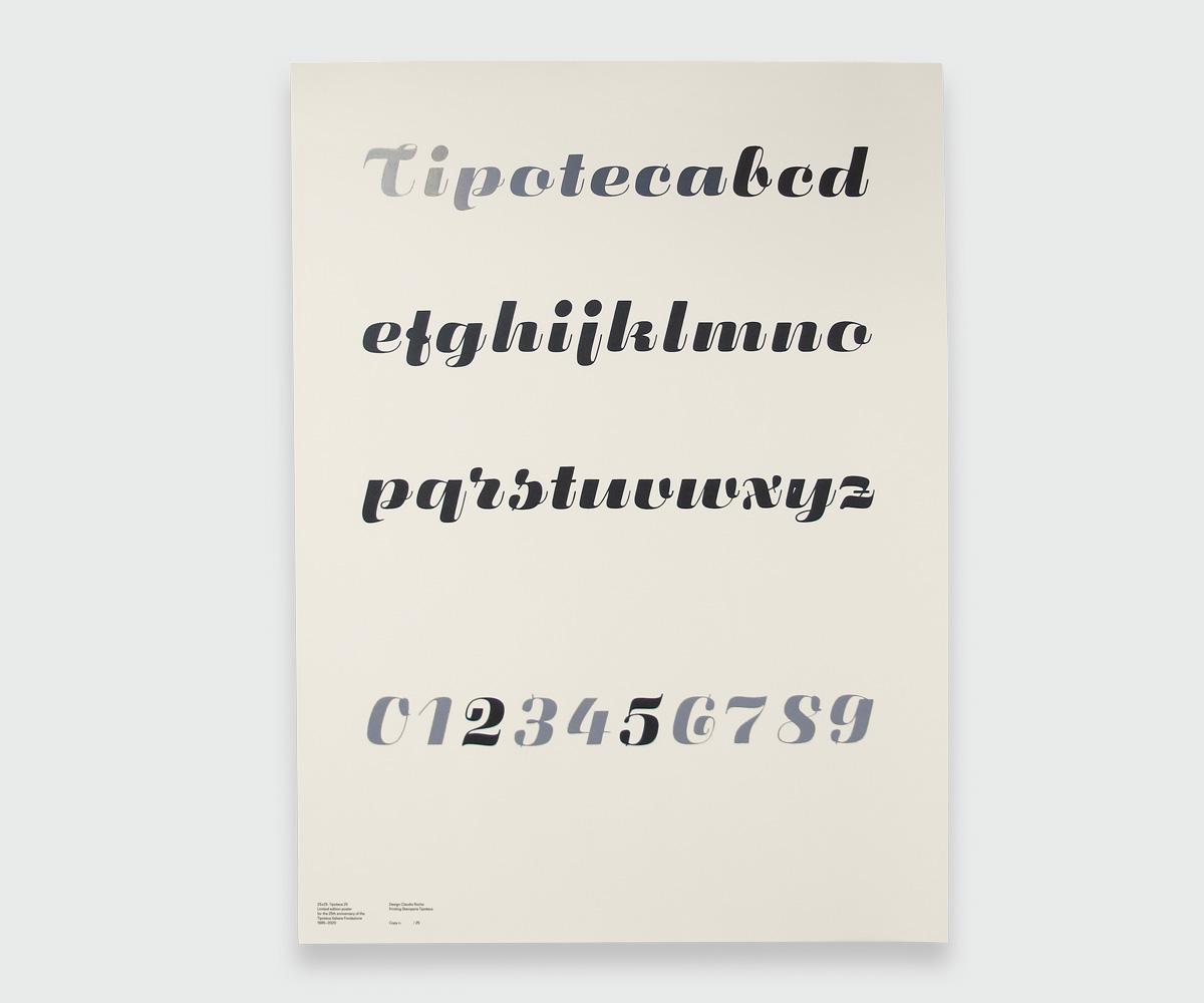 poster_rocha_anteprima