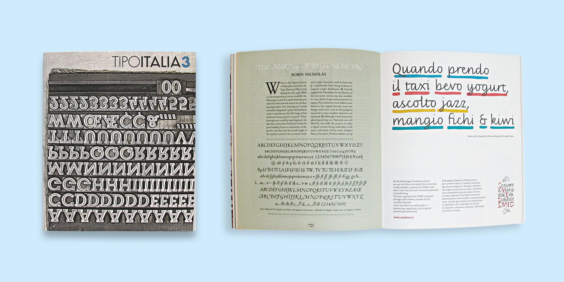 tipoteca_libro_tipoitalia3_interno