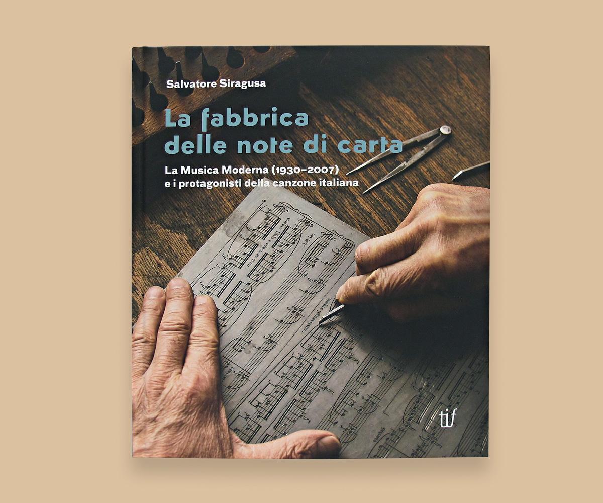 tipoteca_libro_la_fabbrica_delle_note_di_carta