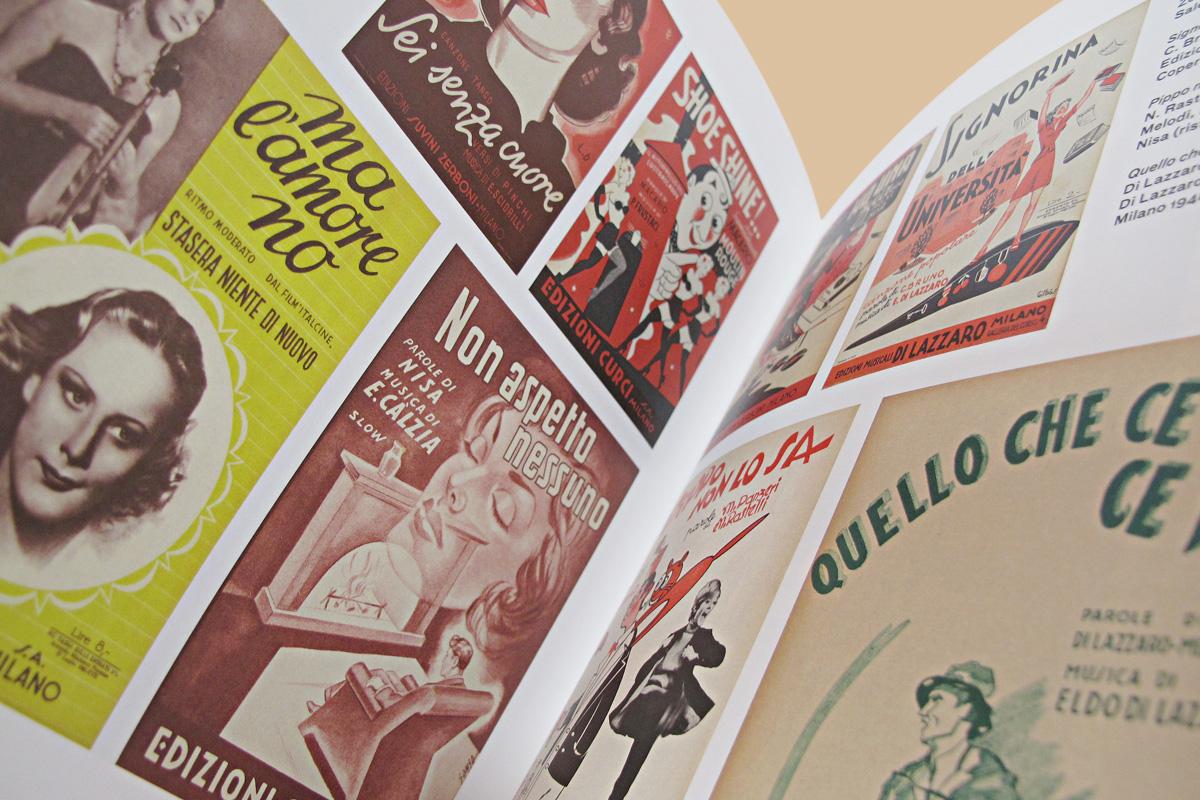 tipoteca_libro_la_fabbrica_delle_note_di_carta_dettaglio