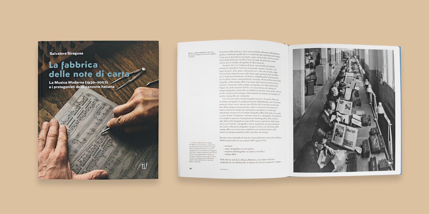 tipoteca_libro_la_fabbrica_delle_note_di_carta_interno
