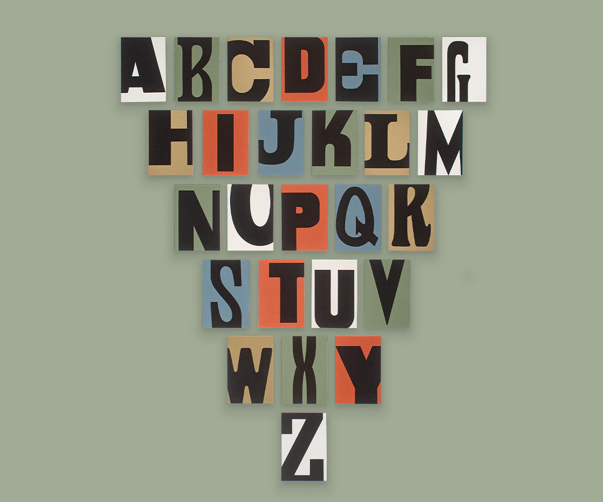 tipoteca_alfabeti_a