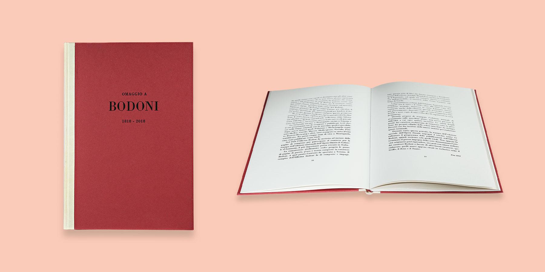 tipoteca_libro_bodoni_interno