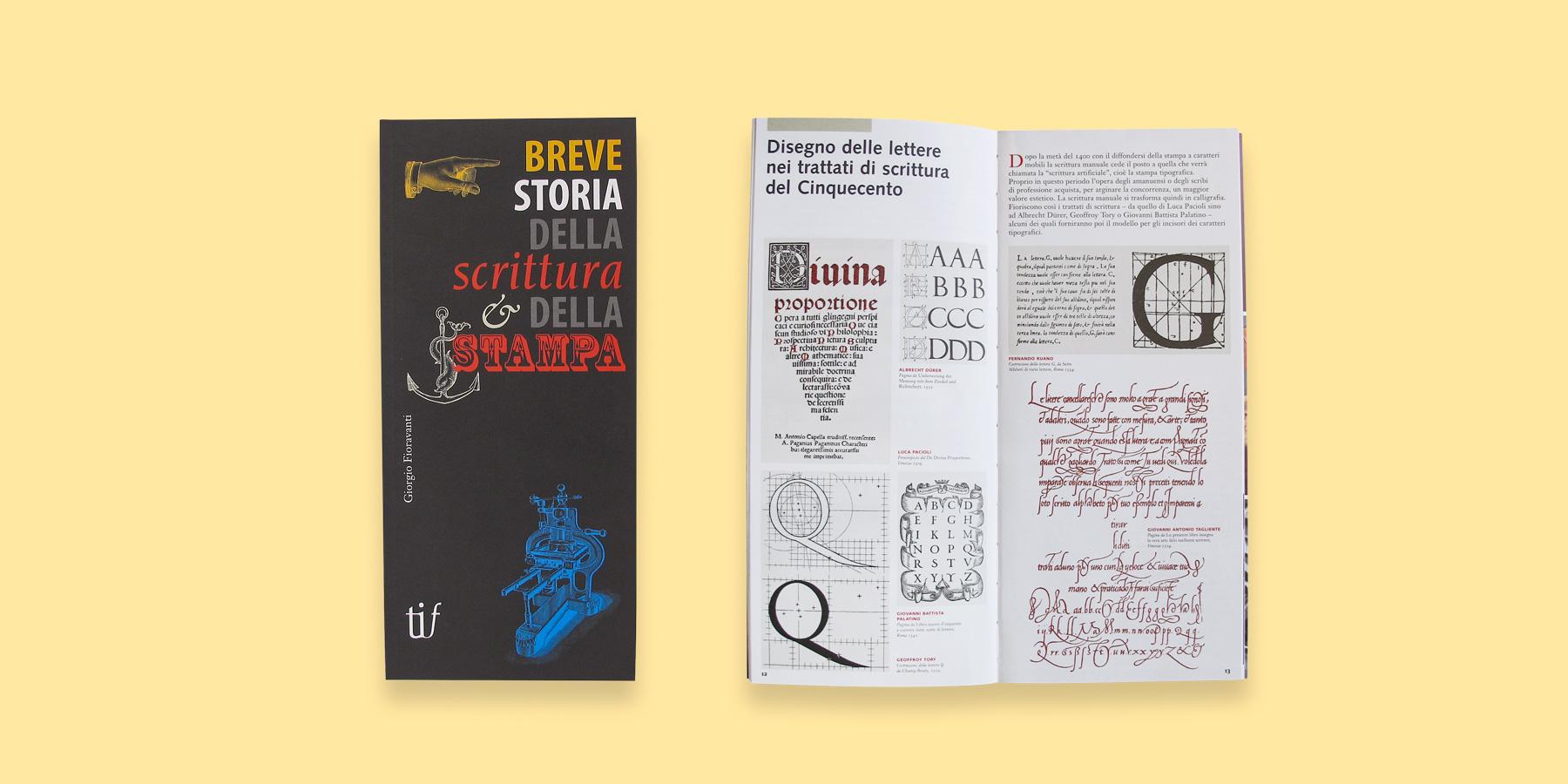 tipoteca_libro_breve_storia_della_scrittura_interno