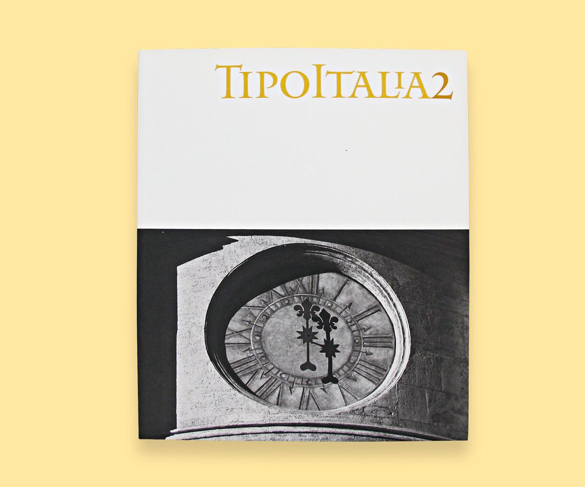tipoteca_libro_tipoitalia2
