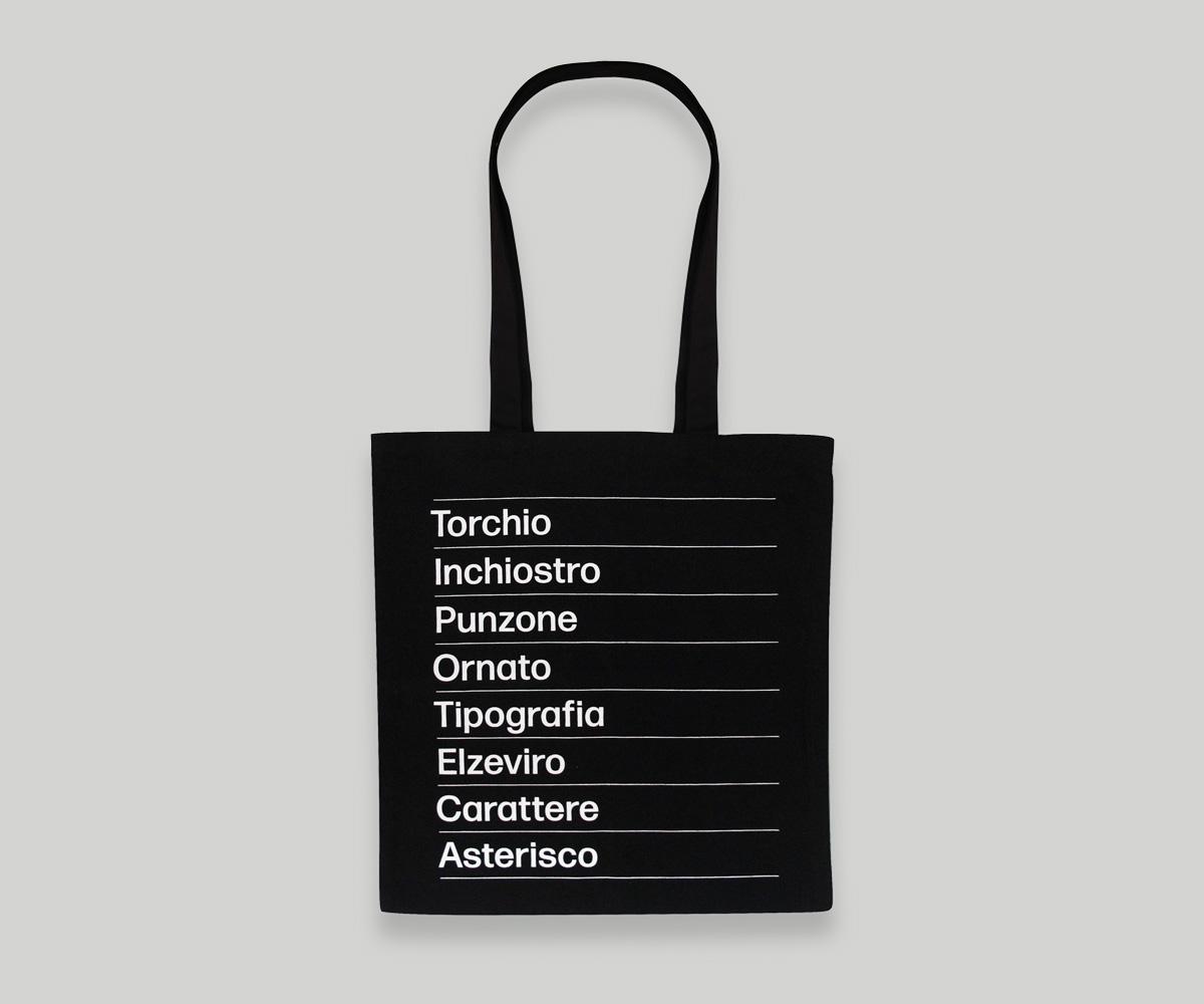tipoteca_shopper_forma_fronte
