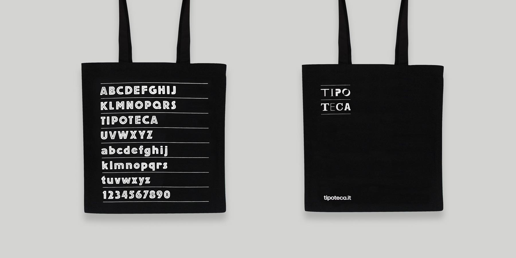 tipoteca_shopper_phospor_fronte_retro