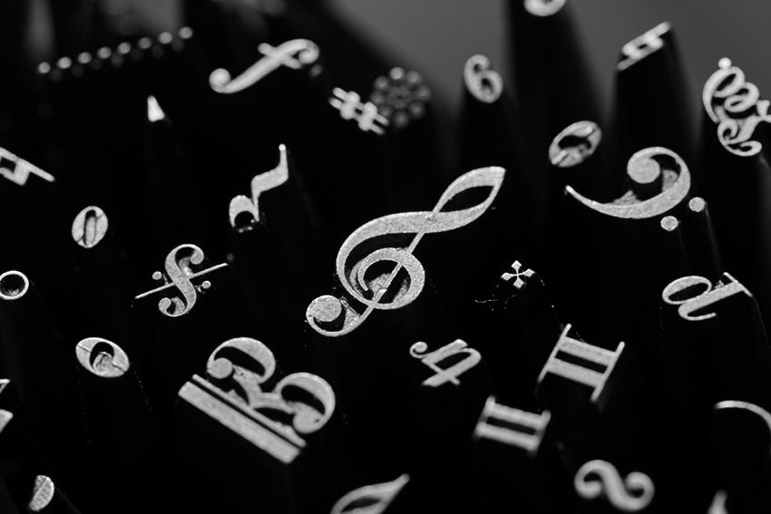 punzoni_musica