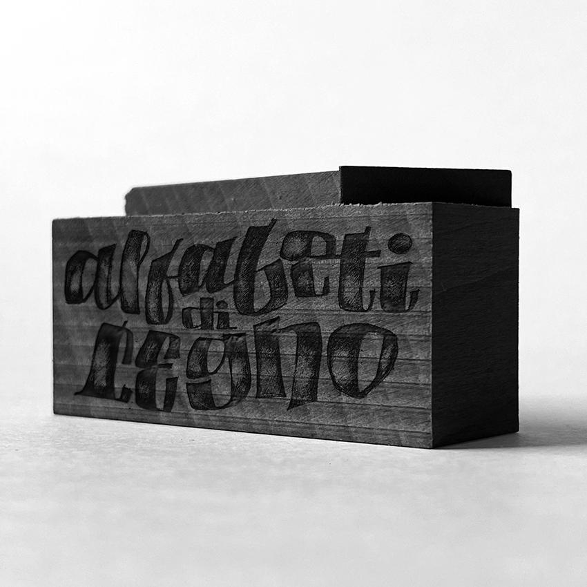 alfabeti-di-legno_bn